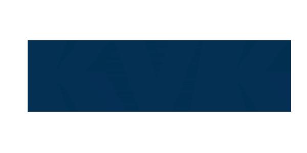 kvk-logo.png
