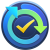 activebackup-icon