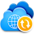 cloudsync-icon