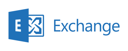 hosted exchange basichost
