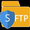 logo-sftp