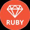 ruby_xs