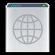 webdav-logo