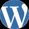 wordpress_xs